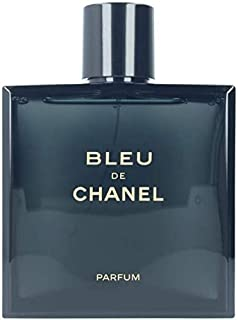CHANEL Bleu De Parfum For Men, 300 ml