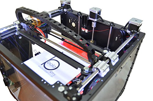 Boloberry Technologies – Frax Cube 3.0 - 3