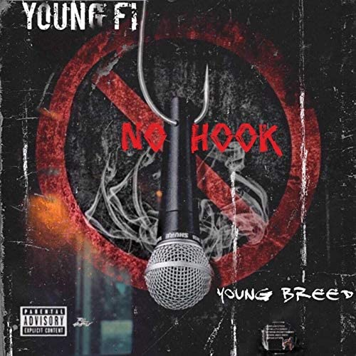 Young Fi & Young Breed
