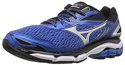 d2a40212ca6a2 The Best Running Shoes For Flat Feet, Lightweight Comfortable & Durable