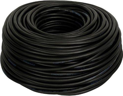 Showtec Pirelli Neopreen Cable 3 x 2