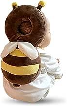 Amazon.es: protector cabeza bebe