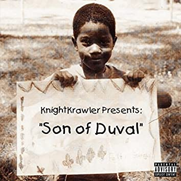 Son of Duval