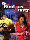 Ek Bindaas Aunty (English Subtitled)