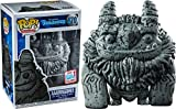 Funko TROLLHUNTERS - Stone AAARRRGGHH!!! 2017 Fall Convention Exclusive #470 POP Television: NYCC