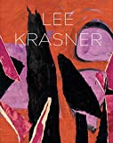 Lee Krasner - Living Colour