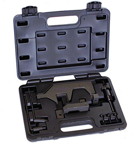 Für BMW Motor Einstellwerkzeug für BMW N13 und Mini Cooper N18 Steuerkette Nockenwellen Arretierung für BMW F20 F30 R55-56-57 R59-60