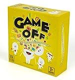 Game Off - Una Serie di Battaglie All'ultimo Sangue