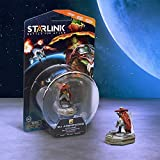 Starlink: Battle for Atlas - Eli Arborwood Pilot Pack - Not Machine Specific