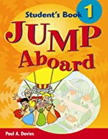 Jump Aboard 1 Student's Book