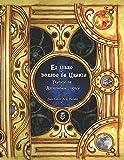 El libro dorado de Urania: Tratado de Astronomía Clásica
