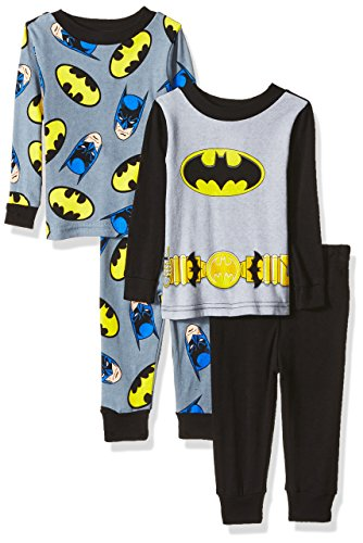 Baby Boys' Novelty Sleepwear & Robes