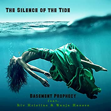 The Silence of the Tide