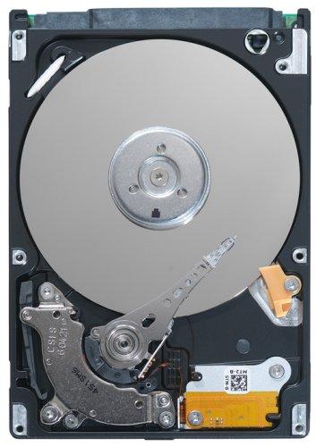 Seagate Barracuda LP 2 TB 5900RPM SATA 3 GB/s 32 MB Cache 3.5-Inch Internal Hard Drive ST32000542AS-Bare Drive
