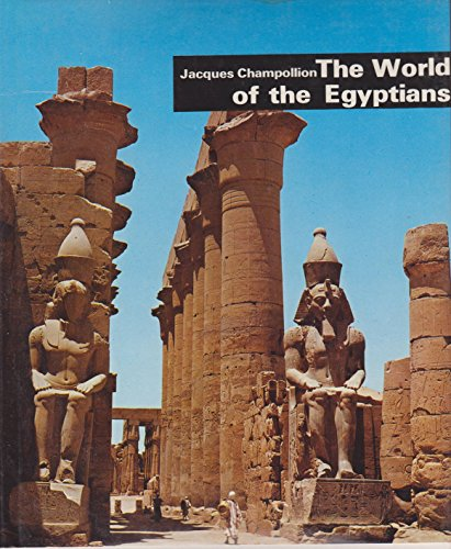 World of the Egyptians