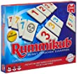 <nobr>Rummikub </nobr><br><nobr>Classic </nobr> - bei amazon kaufen