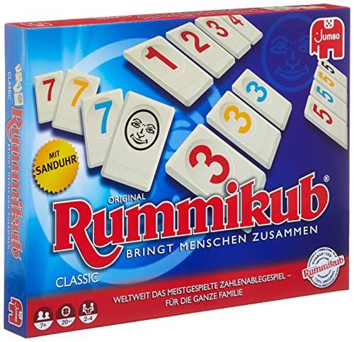 Jumbo -   Spiele 17571 -