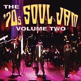 70s Souls