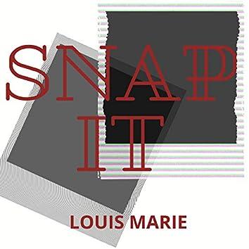 Snap It