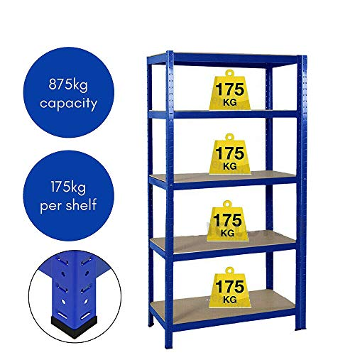 Wooden Bookcases Shelving and Storage Furniture Heavy Duty Glass Bookcases Shelving Garage Mental Shelving Storage Garage Door Shelving Garage Shelving Tire Garage Shelving Garage Mental