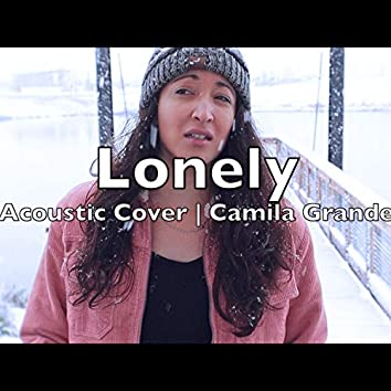 Lonely (Acoustic)