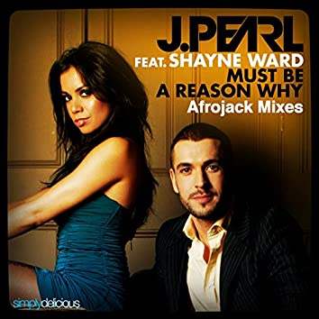 Must Be A Reason Why (feat. Shayne Ward) [Afrojack Mixes]