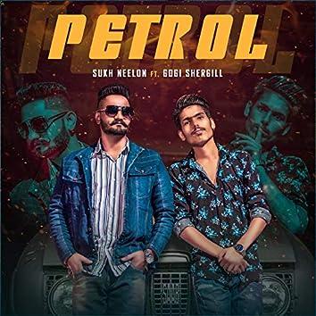Petrol (feat. Gogi Shergill)