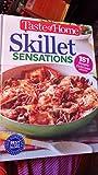 Taste Of Home Skillet Sensations