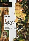 CARTAS Y DOCUMENTOS (PH-2)
