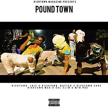 PoundTown