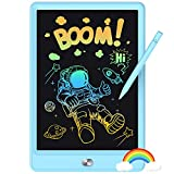 KOKODI LCD Writing Tablet 8.5-Inch Colorful...