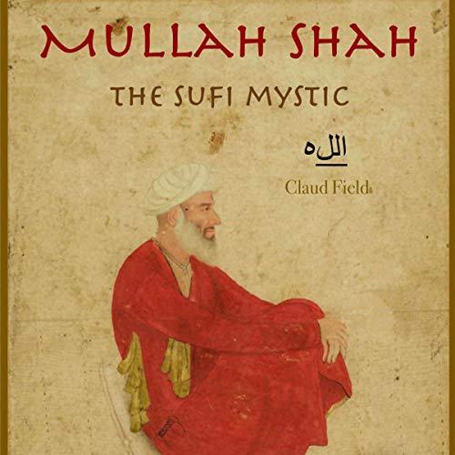 Mullah Shah cover art