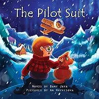The Pilot Suit