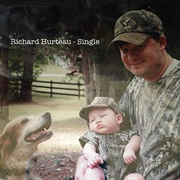 Richard Hurteau (Single)