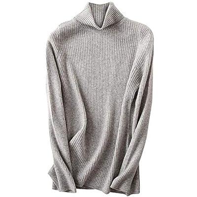 SPI Wool Winter Cashmere
