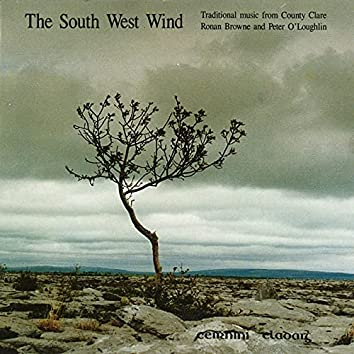 The South West Wind