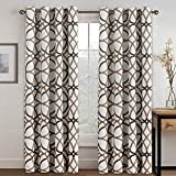 15 Best Thermal Insulated Curtains