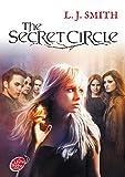 51dyJswoTuL. SL160  - The Secret Circle : Un envoûtement qui n'a pas pris