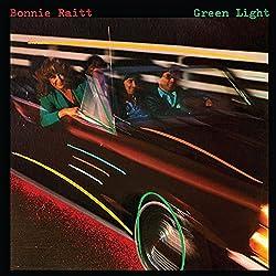 The Green Light (Original Master)