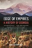 Edge of Empires: A History of Georgia