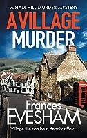 A Village Murder