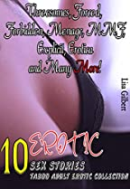 erotica, End of 'Related searches' list