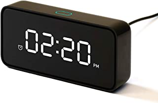 Best beddi style smart alarm clock Reviews