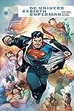 DC Univers Rebirth - Superman
