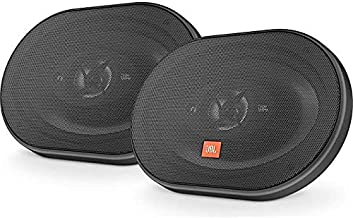 "$34 » JBL Stage 9603H 6""x9"" 300W 3-Way Stage Series Coaxial Car Audio Loudspeaker (Renewed)"