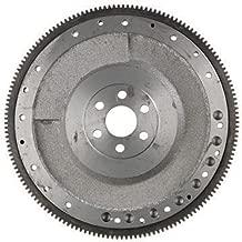 ATP Automotive Z-287 Manual Transmission Flywheel