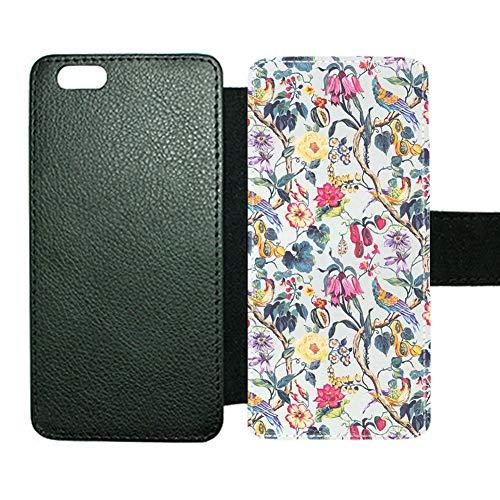 para Chico El Caso Cubre La Tarjeta De Espera Impresión Orla K 5 Usar En iPhone 6 Plus 5.5 Apple