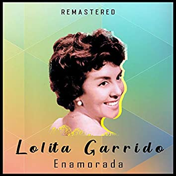 Enamorada (Remastered)