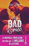 My bad Romeo : La révélation par Hope