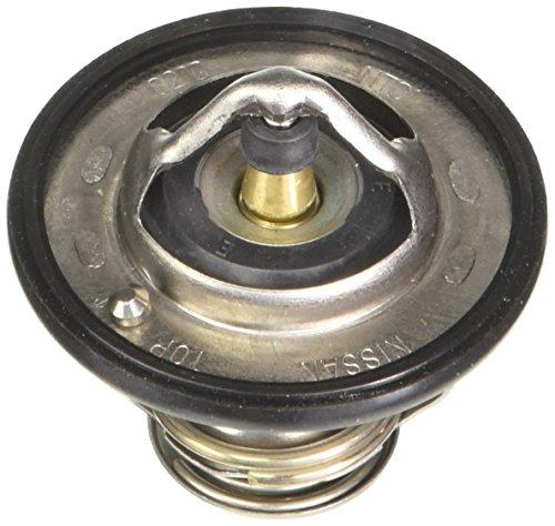 2005 nissan altima thermostat - 3